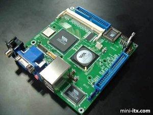 012c000000060119-photo-mini-itx.jpg