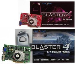 00FA000000052967-photo-3d-blaster-geforce4.jpg