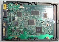 00FA000000053084-photo-dfi-serial-ata-disque-dur-computex.jpg
