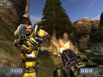 0096000000007716-photo-unreal-tournament-2003.jpg