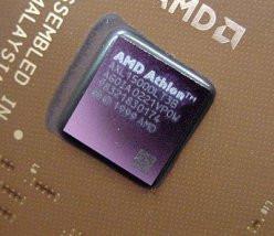 00F8000000053549-photo-athlon-xp-1500-cool-n-quiet.jpg