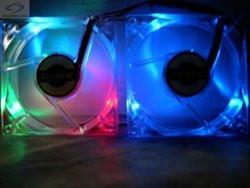 00FA000000053626-photo-ventilateur-antec.jpg
