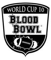 02652498-photo-world-cup-bloow-bowl-logo.jpg