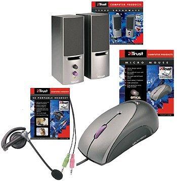 015e000000054183-photo-nouveaux-produits-trust.jpg