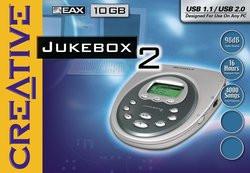 00FA000000054655-photo-jukebox-2-box.jpg