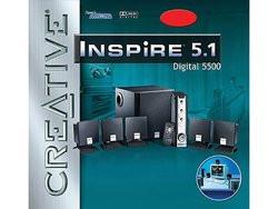 00FA000000054749-photo-creative-inspire-digital-5500.jpg