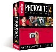 00C4000000055270-photo-roxio-photosuite-4.jpg