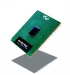 00030083-photo-processeur-intel-celeron-1400.jpg
