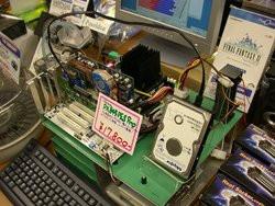 00FA000000055914-photo-disque-serial-ata-en-d-mo.jpg