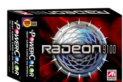 00FA000000055981-photo-powercolor-radeon-9100.jpg