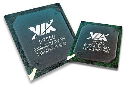 01a9000000060781-photo-chipset-via-pt880.jpg