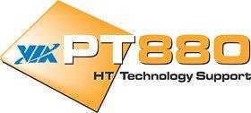 0118000000060780-photo-logo-via-pt880.jpg