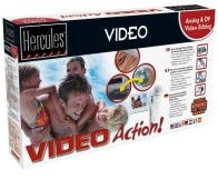 00042199-photo-tv-acquisition-vid-o-hercules-video-action.jpg