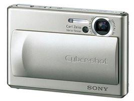 010B000000060466-photo-sony-cybershot-t1.jpg