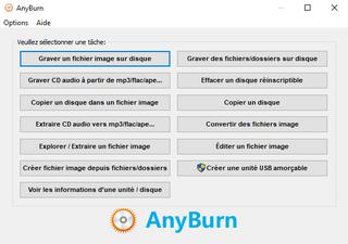 anyburn-f