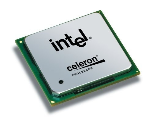 00042258-photo-processeur-intel-celeron-478-2-8ghz.jpg