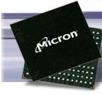 00058565-photo-micron-ddr-iii.jpg