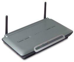 00FA000000060646-photo-belkin-wireless-network-access-point.jpg