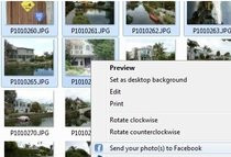 00D2000003763252-photo-easy-photo-uploader.jpg