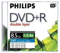 00C8000000080878-photo-philips-dvd-r-double-couche.jpg