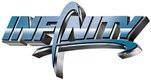 0000005000064829-photo-logo-dfi-infinity.jpg