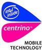 0000006400060214-photo-logo-intel-centrino.jpg