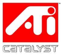 00FA000000053261-photo-ati-catalyst.jpg