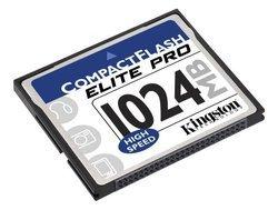 00fa000000099985-photo-kingston-compactflash-1024.jpg