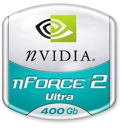 00fa000000087452-photo-logo-nvidia-nforce-2-ultra-400-gb.jpg