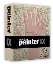 000000DC00101956-photo-corel-painter-ix.jpg
