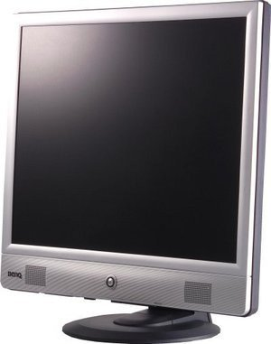 012c000000103103-photo-moniteur-lcd-benq-fp71e.jpg