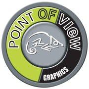 00B4000000100614-photo-logo-point-of-view.jpg