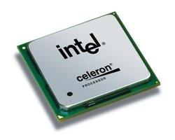 00FA000000092210-photo-intel-processeur-celeron-320.jpg