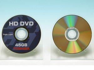 012C000000128660-photo-hd-dvd-toshiba-45-go.jpg