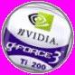 0053000000042984-photo-logo-geforce3-ti200-leadtek-msi-gainward-hercules.jpg