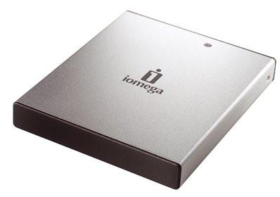 0000011800150553-photo-iomega-silver-serie-mini-hdd.jpg