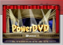 00FF000000046410-photo-power-dvd.jpg
