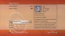 00D2000000687362-photo-console-microsoft-xbox-360.jpg