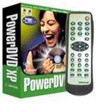 0088000000050098-photo-powerdvd-xp-pro-bo-te.jpg