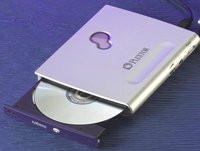 00C8000000050008-photo-plextor-s88tu-usb-2-0.jpg