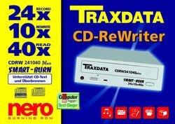 00fa000000049523-photo-traxdata-24x.jpg