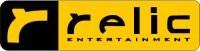 00C8000000049520-photo-relic-entertainment-logo.jpg