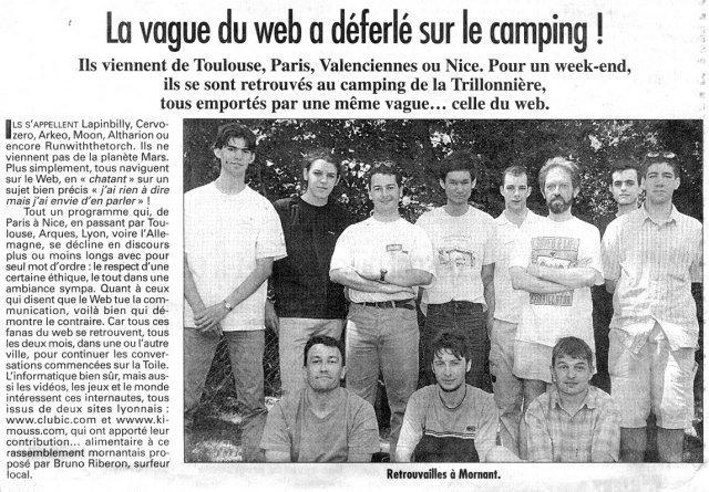 0280000000048997-photo-article-du-progr-s.jpg