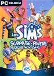 006B000000048029-photo-les-sims-surprise-partie-logo.jpg