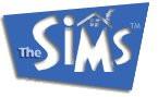 0091000000049018-photo-the-sims.jpg