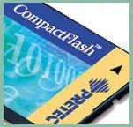 0097000000048820-photo-pretec-compactflash.jpg