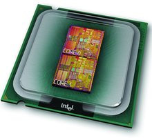 00DC000000130860-photo-intel-dual-core-pentium-d.jpg