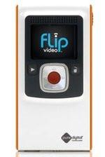 0096000001986816-photo-flip-video-camera-pure-technology.jpg