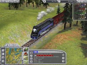 012C000000395909-photo-sid-meier-s-railroads.jpg