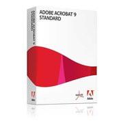 00B4000002400352-photo-logiciels-adobe-acrobat-9-0-standard.jpg